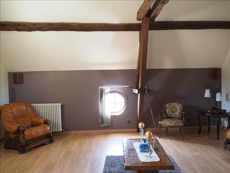 Revenda casa Rambouillet 403000€ - Fotografia 10