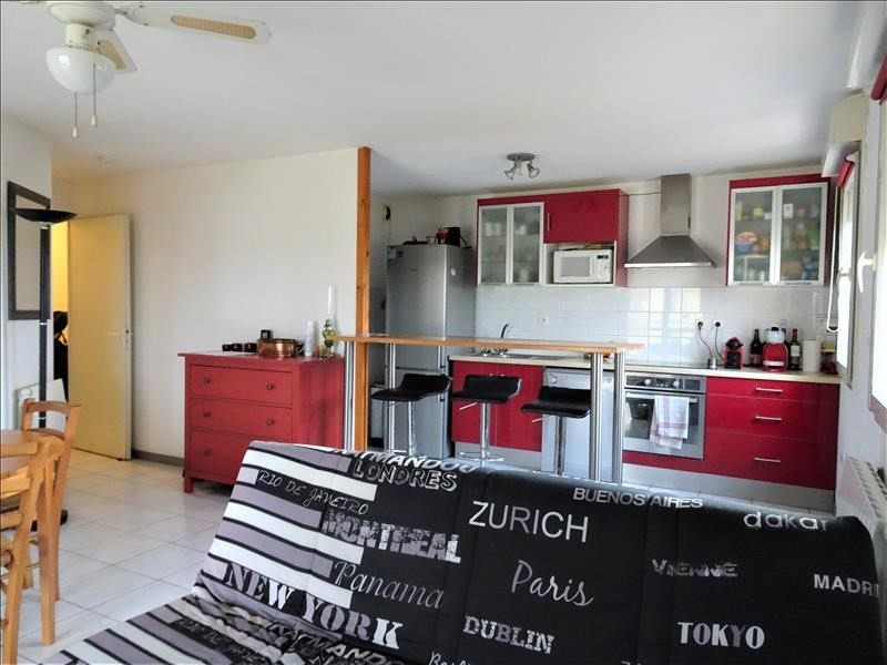 Sale apartment Blagnac 178 500€ - Picture 2