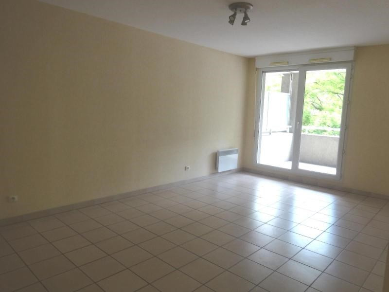 Location appartement Grenoble 820€ CC - Photo 4