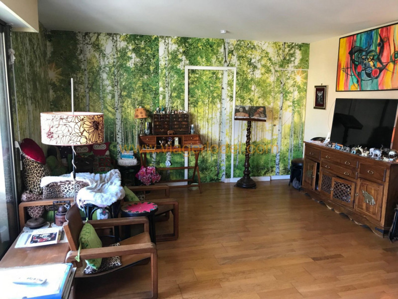 Viager appartement Nice 55 000€ - Photo 3