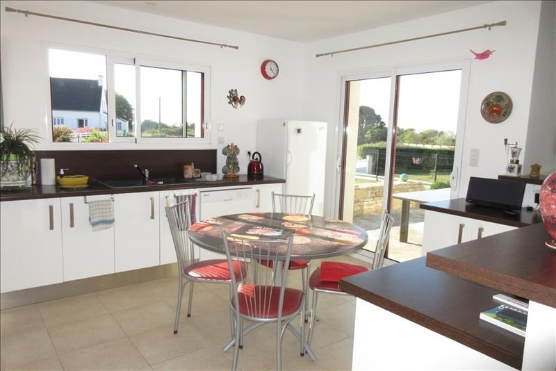 Vente maison / villa Audierne 332800€ - Photo 3