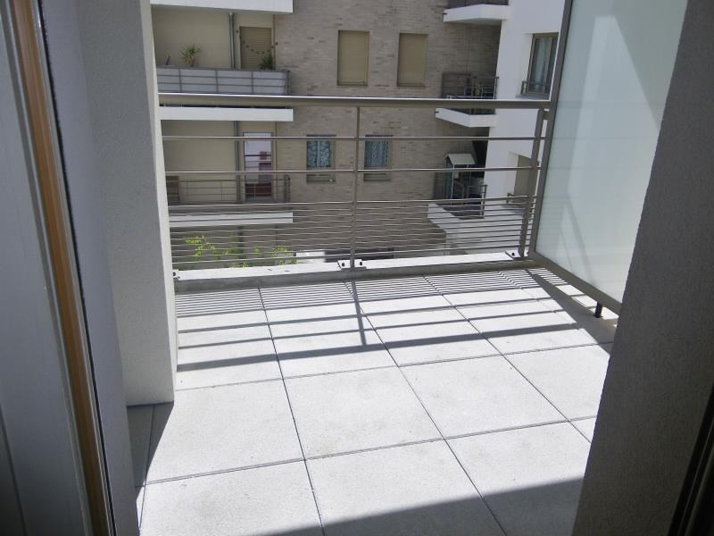 Vente appartement Ermont 273 000€ - Photo 3