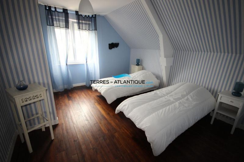 Vente maison / villa Bannalec 189000€ - Photo 11