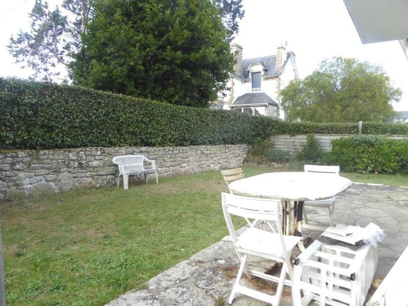 Vente maison / villa Carnac 472000€ - Photo 2