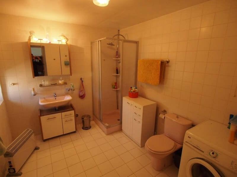 Verkoop  huis Barjac 446000€ - Foto 10