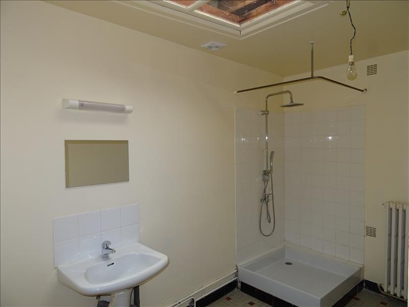 Produit d'investissement maison / villa Francois 104940€ - Photo 6