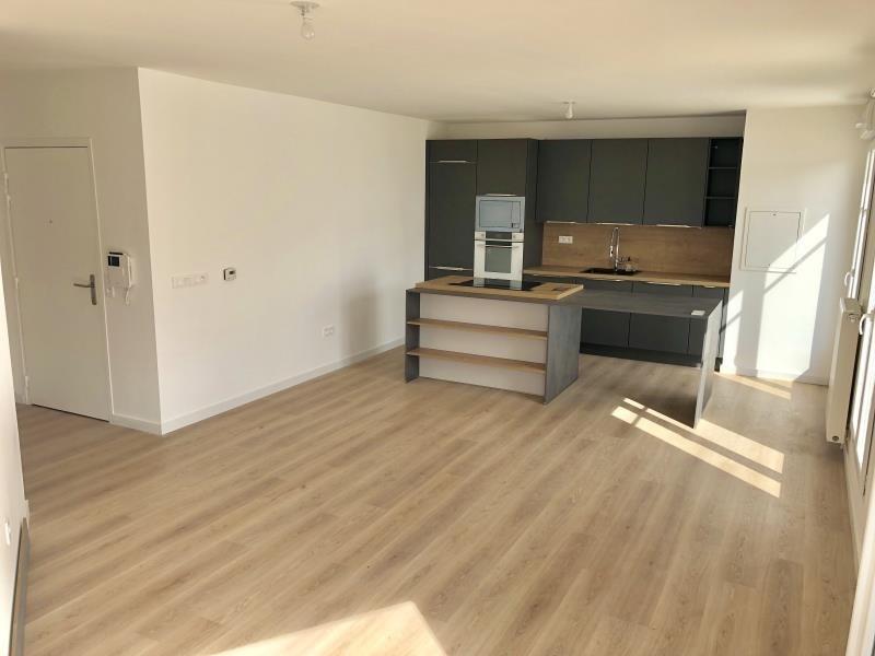 Sale apartment Houilles 440000€ - Picture 4
