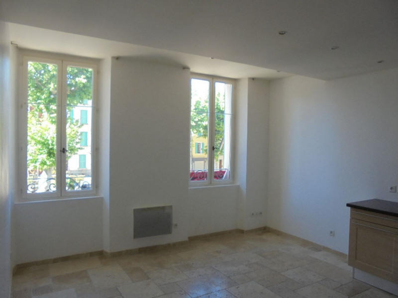 Location appartement Lorgues 495€ CC - Photo 2