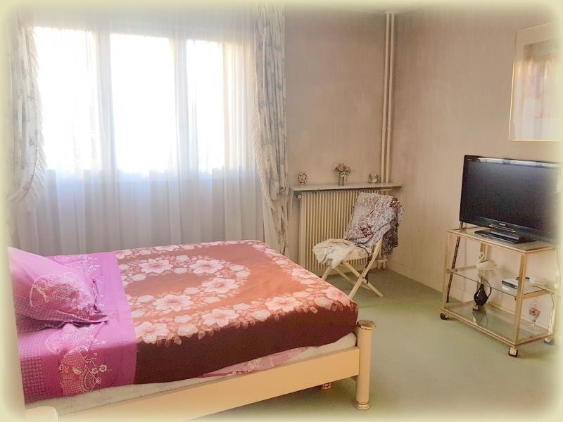 Vente appartement Le raincy 318000€ - Photo 6