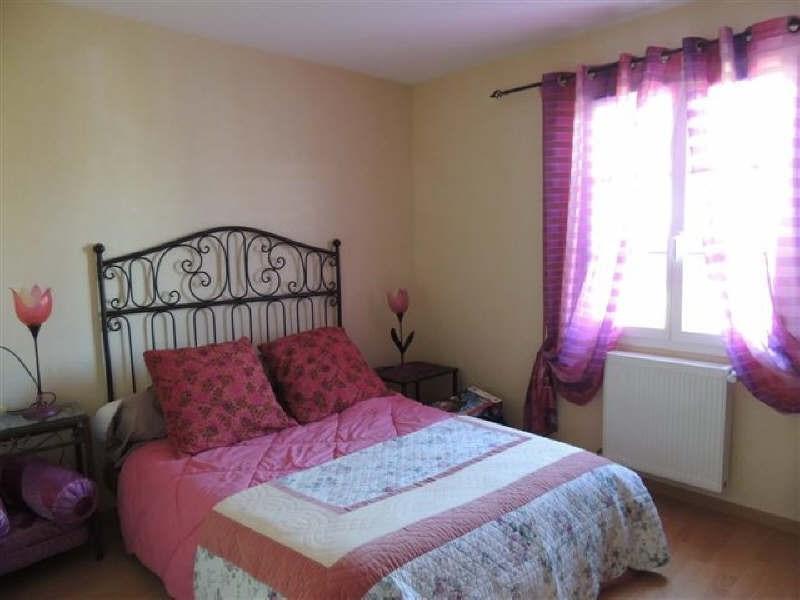 Vente maison / villa Le gua 279450€ - Photo 7