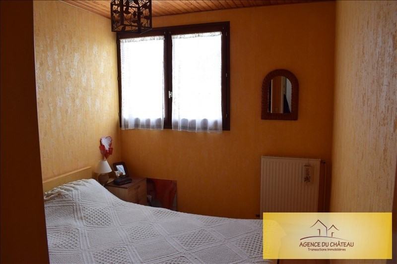 Revenda casa Rosny sur seine 219000€ - Fotografia 7
