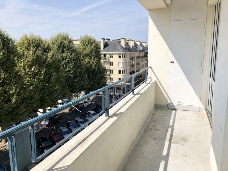 Vente appartement Caen 269900€ - Photo 3