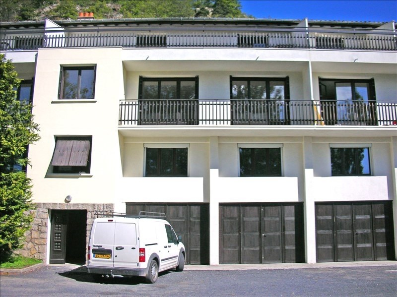 Location appartement Le monteil 413,79€ CC - Photo 5