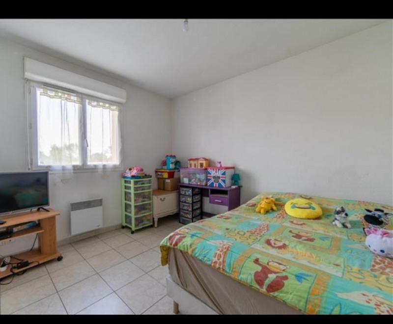 Sale house / villa Gujan mestras 349000€ - Picture 5