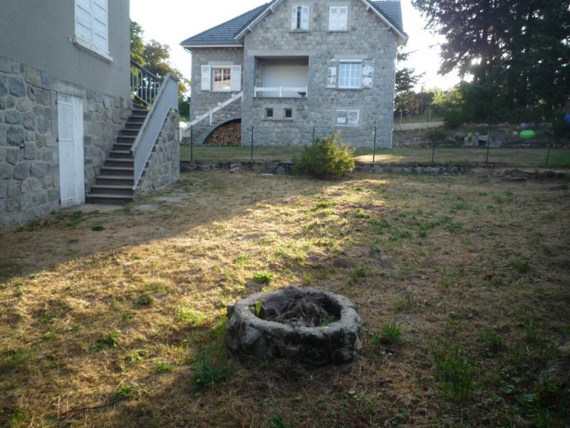 Location appartement Le chambon sur lignon 490€ CC - Photo 5