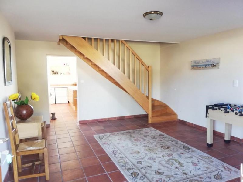 Vente de prestige maison / villa Puyravault 574750€ - Photo 7