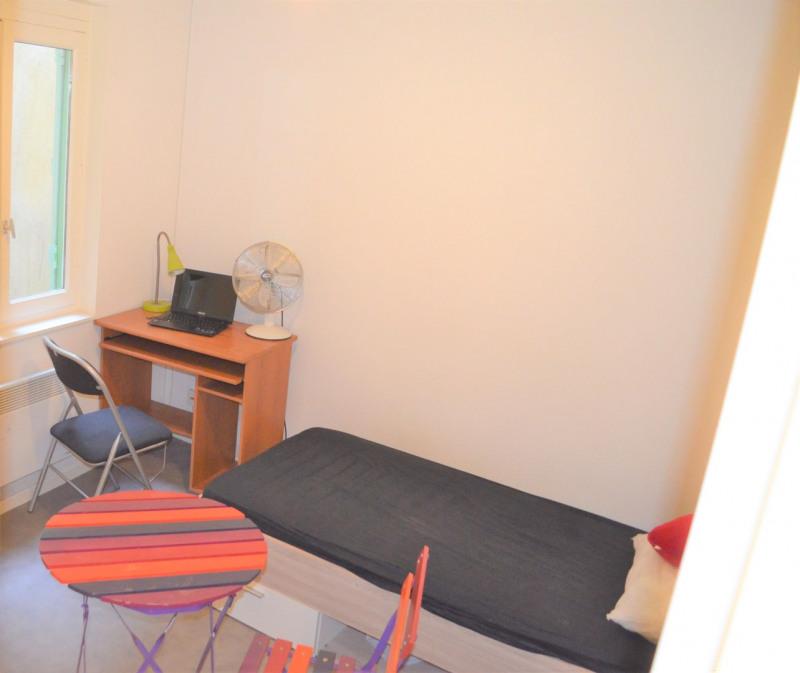 Rental apartment Toulouse 355€ CC - Picture 5