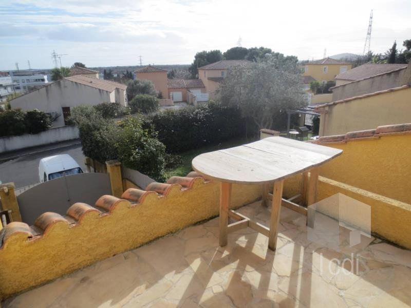 Vente appartement Montpellier 159 000€ - Photo 1
