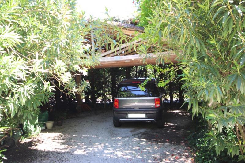 Vente maison / villa Lambesc  - Photo 18