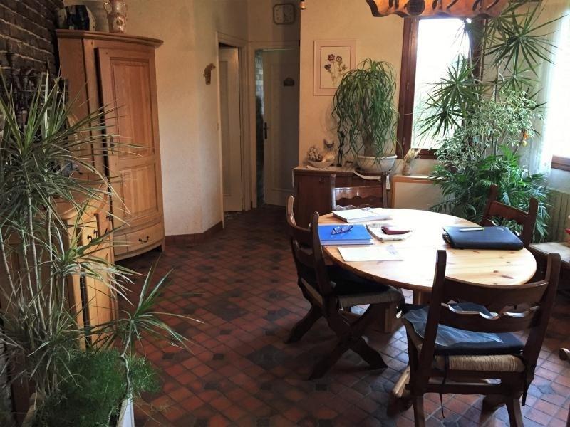 Vente maison / villa Pont-à-vendin 335000€ - Photo 3
