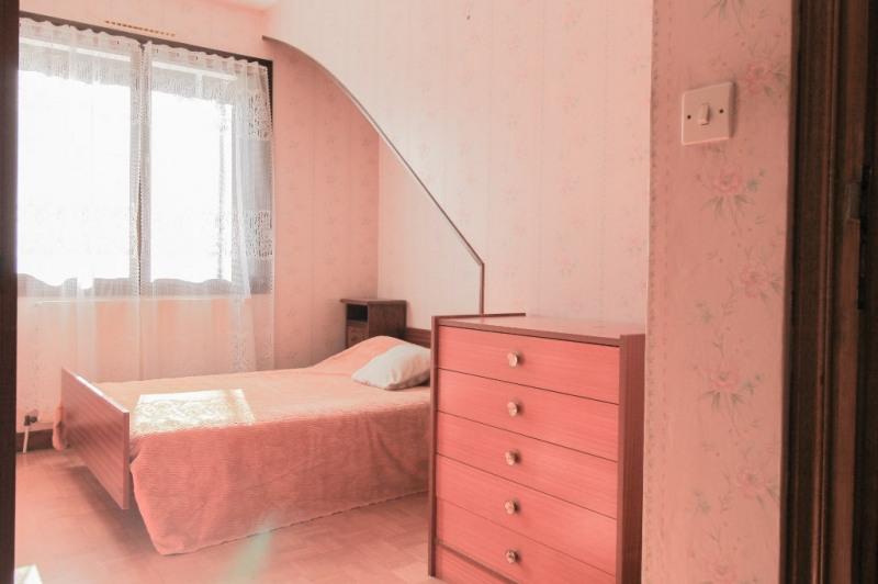 Vente maison / villa La rochette 245000€ - Photo 7