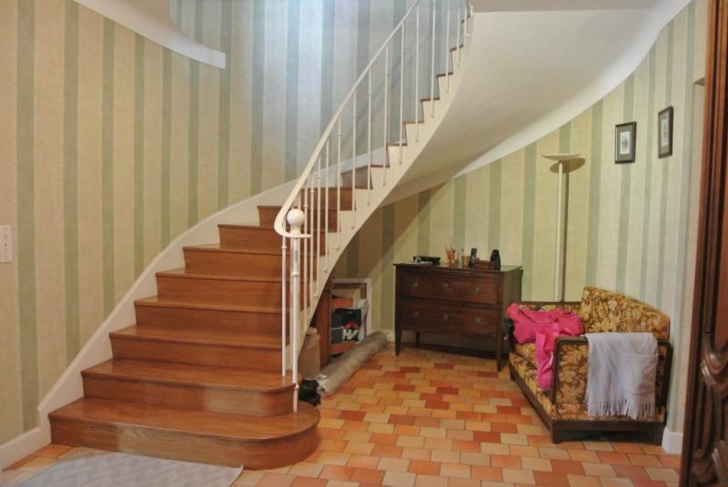 Vente de prestige maison / villa Challans 655000€ - Photo 5