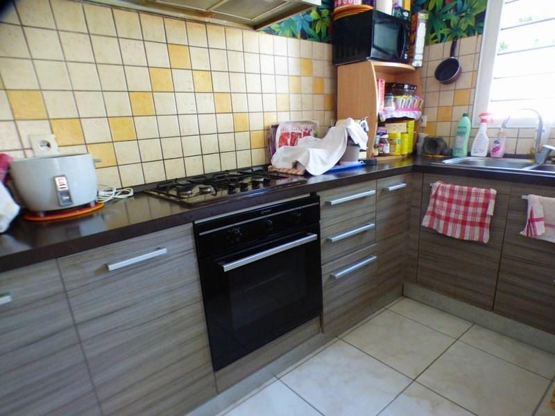 Vente maison / villa La riviere 222600€ - Photo 3