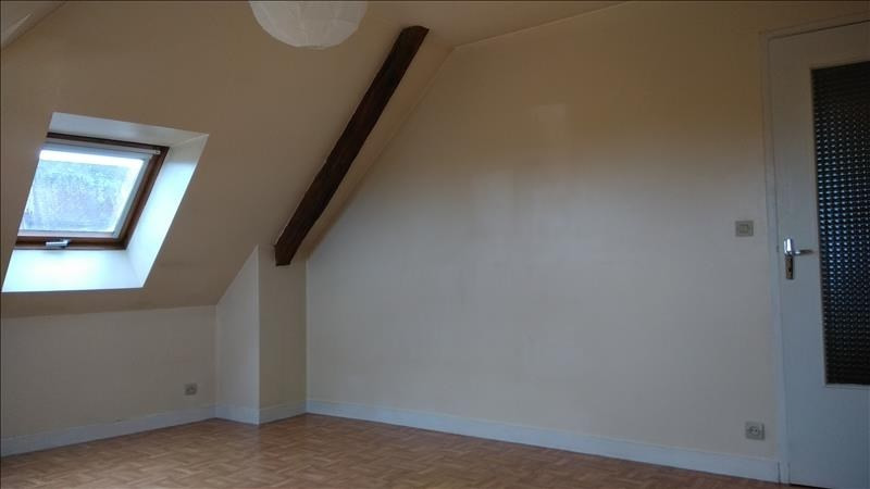 Location appartement Vendome 430€ CC - Photo 2