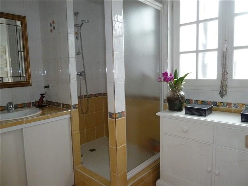 Sale house / villa Perpignan 495000€ - Picture 7