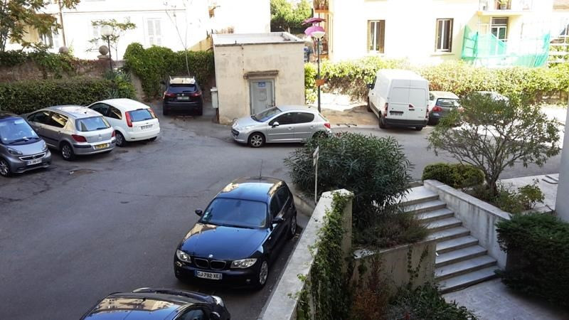 Sale apartment Ajaccio 265 000€ - Picture 15