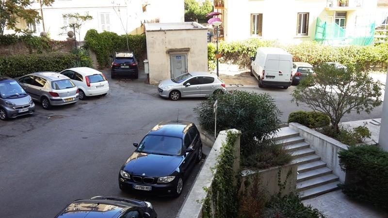 Vente appartement Ajaccio 265000€ - Photo 15