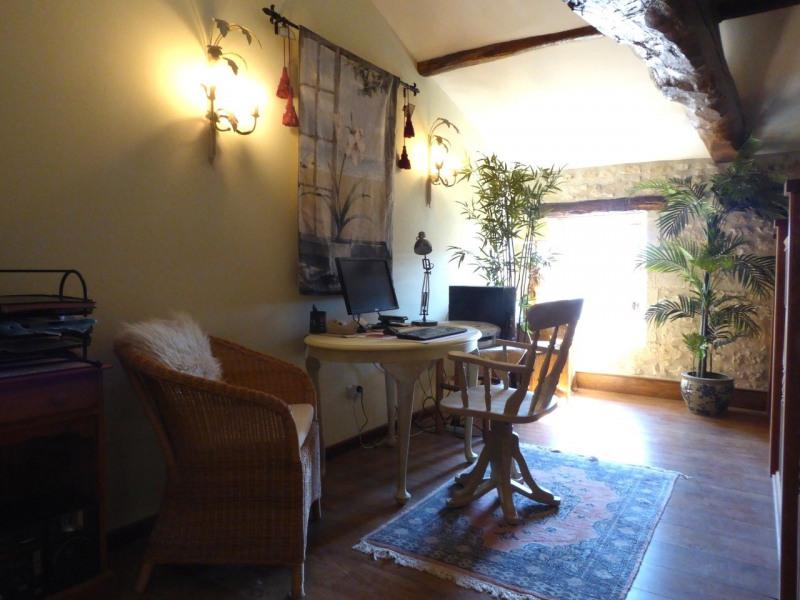 Deluxe sale house / villa Saint-sulpice-de-cognac 438000€ - Picture 23