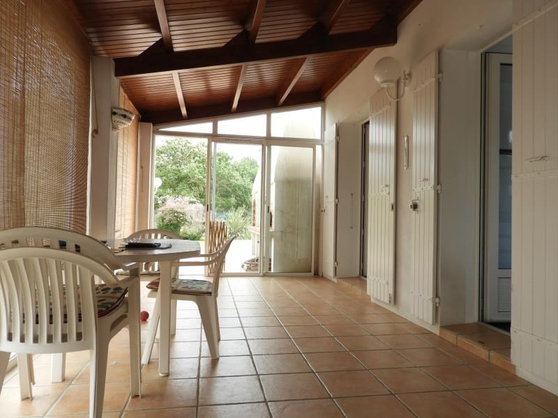 Vente de prestige maison / villa St georges d oleron 562800€ - Photo 6
