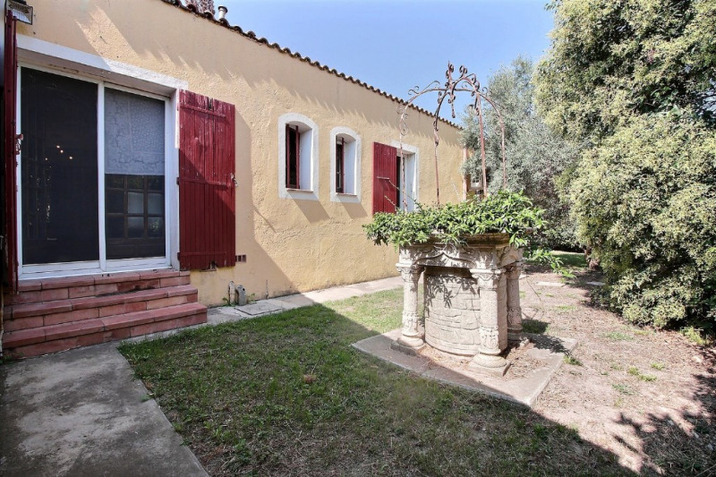 Vente maison / villa Bellegarde 232000€ - Photo 12