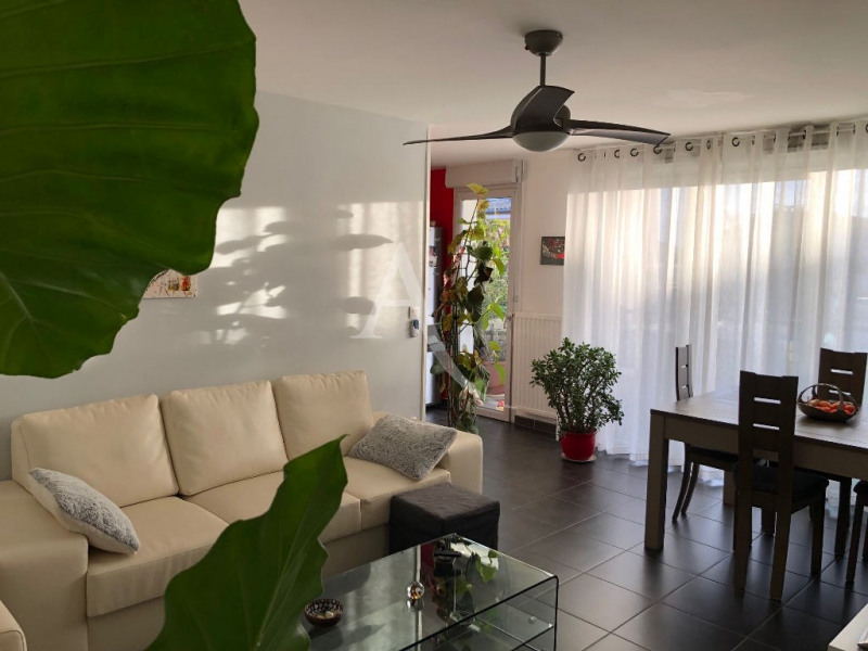 Sale apartment Blagnac 229 000€ - Picture 1