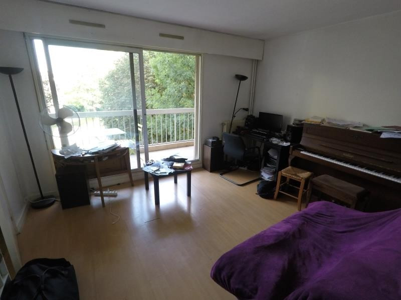 Vente appartement Montreuil 145000€ - Photo 4