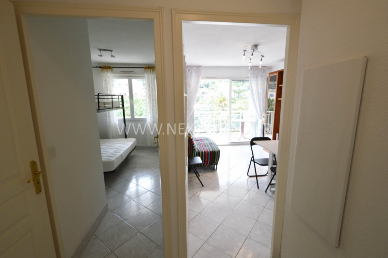 Vente appartement Menton 190 000€ - Photo 5