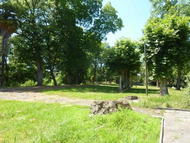 Vente de prestige maison / villa Riviere saas et gourby 1350000€ - Photo 3
