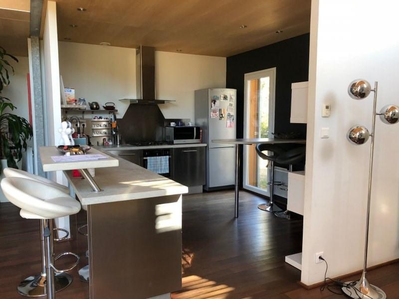 Vente maison / villa Chateau d olonne 472500€ - Photo 5
