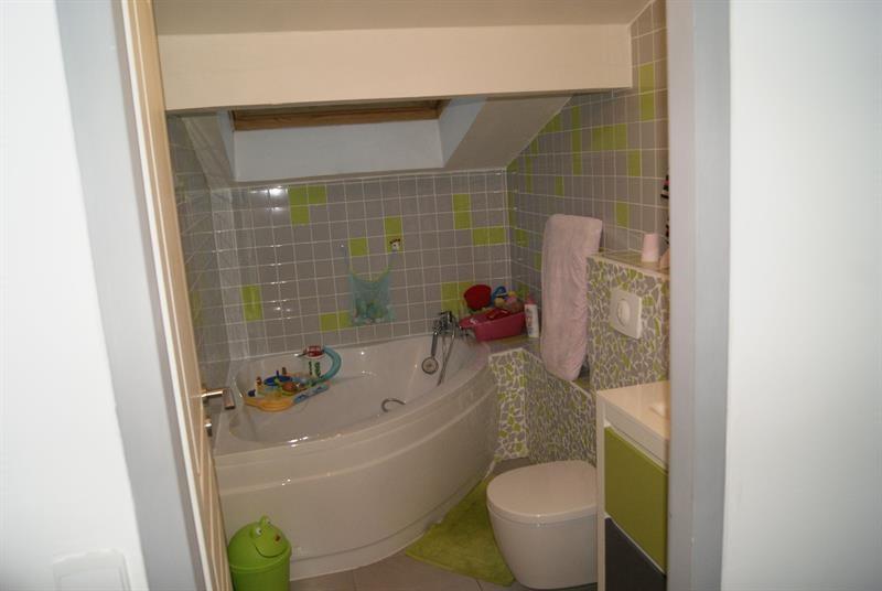 Sale house / villa Pignan 378000€ - Picture 6