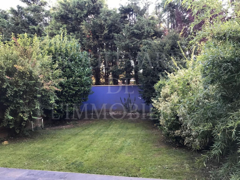 Vente appartement Tourcoing 165 000€ - Photo 3