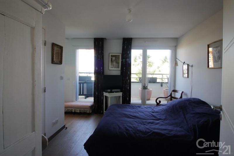Sale apartment Touques 488000€ - Picture 9