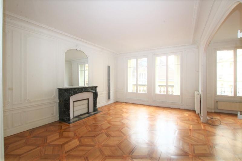 Location appartement Paris 7ème 4850€ CC - Photo 5