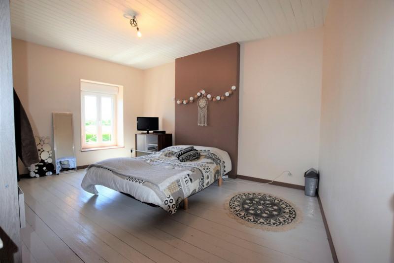 Vendita casa Muneville le bingard 78000€ - Fotografia 3