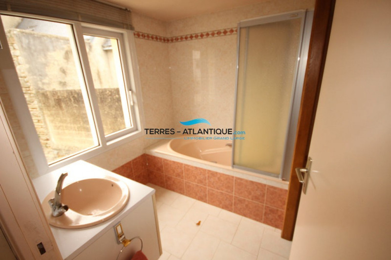 Vente immeuble Bannalec 245 575€ - Photo 13