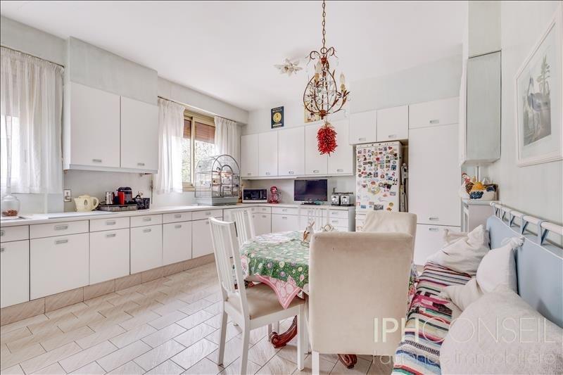 Vente de prestige appartement Neuilly sur seine 1830000€ - Photo 5