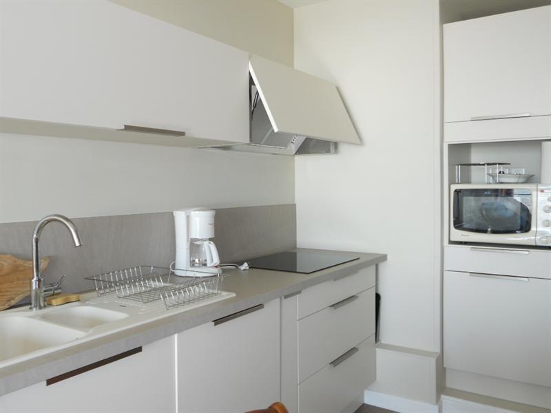 Affitto per le ferie appartamento Le touquet 830€ - Fotografia 2