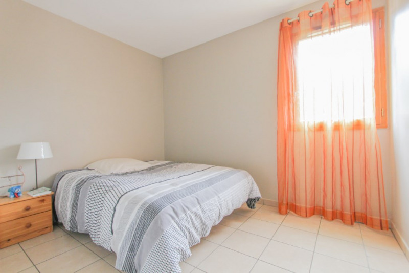Sale apartment Chapareillan 233 000€ - Picture 8