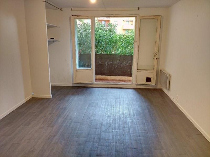 Location appartement St tropez 560€ CC - Photo 3
