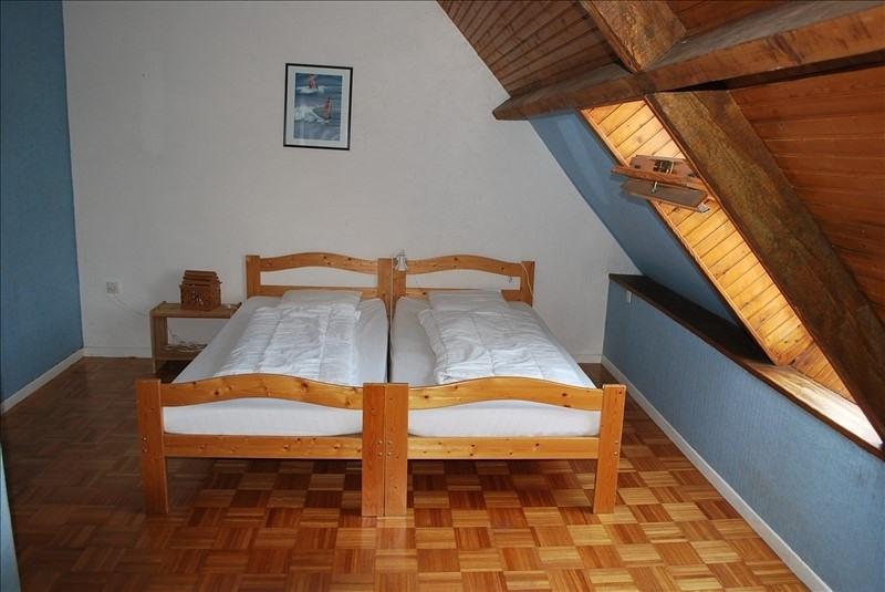 Sale house / villa Fort mahon plage 297000€ - Picture 6